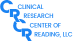 Clinical Research Center of Reading